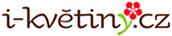 logo I-KVĚTINY.CZ