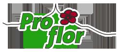 logo Pro Flor