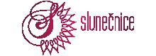 logo Květinářství Slunečnice