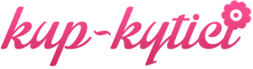 logo Kup Kytici